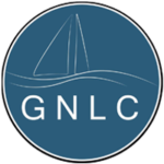 gnlc_logo_200x200