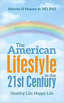 the-american-lifestyle-in-the-21st-century